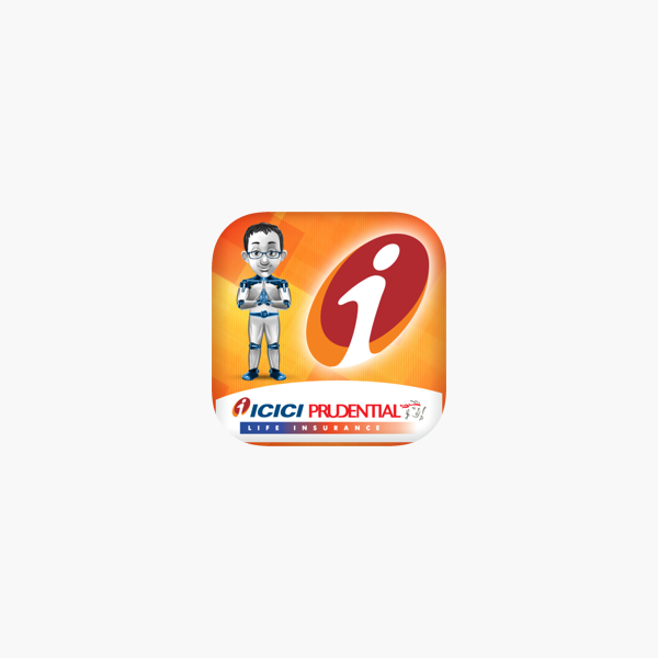 ICICI PruLife on the App Store.