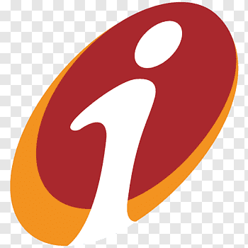 Icici Prudential Mutual Fund cutout PNG & clipart images.