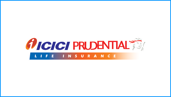 ICICI Prudential IPO Second Day Subscription Figures.