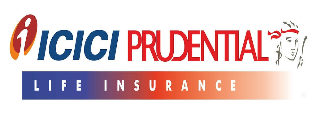 ICICI Prudential Life Insurance Company Ltd, Chinchwad East.