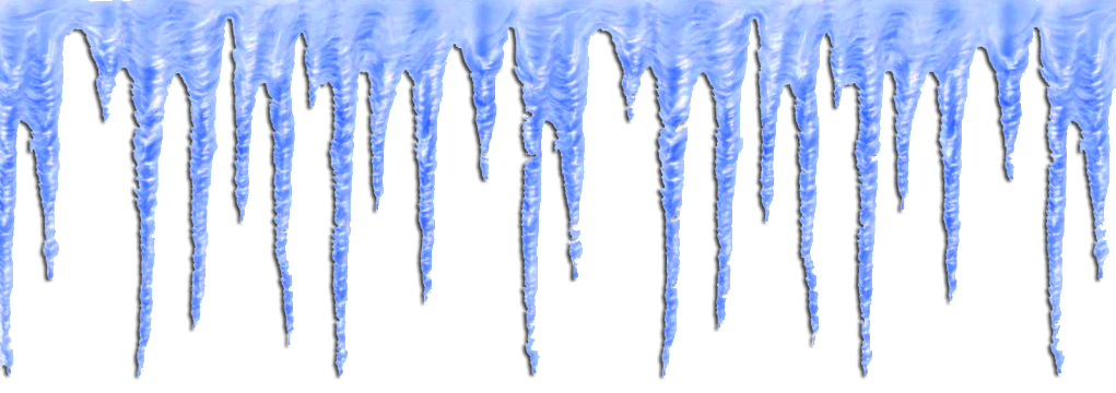 Free Icicles Cliparts Border, Download Free Clip Art, Free Clip Art.