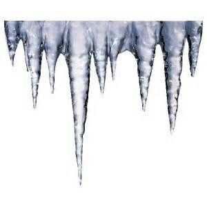 icicle printable border pictures.