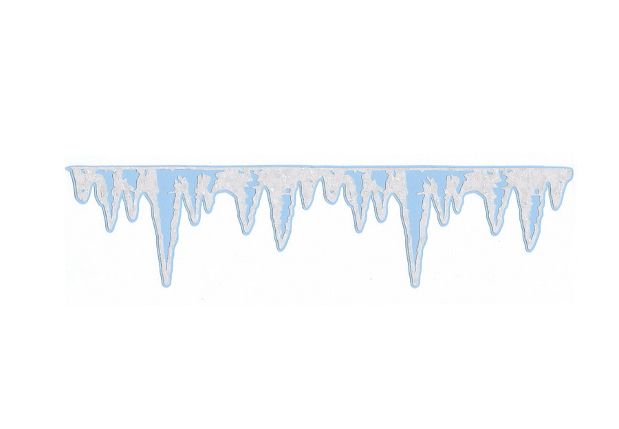 Free Icicles Cliparts Border, Download Free Clip Art, Free.