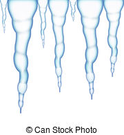 Icicle Illustrations and Clip Art. 5,219 Icicle royalty free.