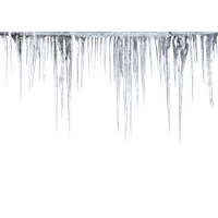 Download Icicle Free PNG photo images and clipart.