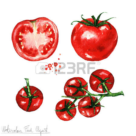 70,120 Red Shopping Stock Illustrations, Cliparts And Royalty Free.