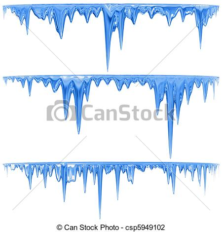 Icicle Illustrations and Clip Art. 2,413 Icicle royalty free.