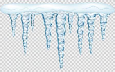 2,047 Icicles Stock Illustrations, Cliparts And Royalty Free Icicles.