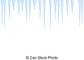 Icicle Illustrations and Clip Art. 2,468 Icicle royalty free.