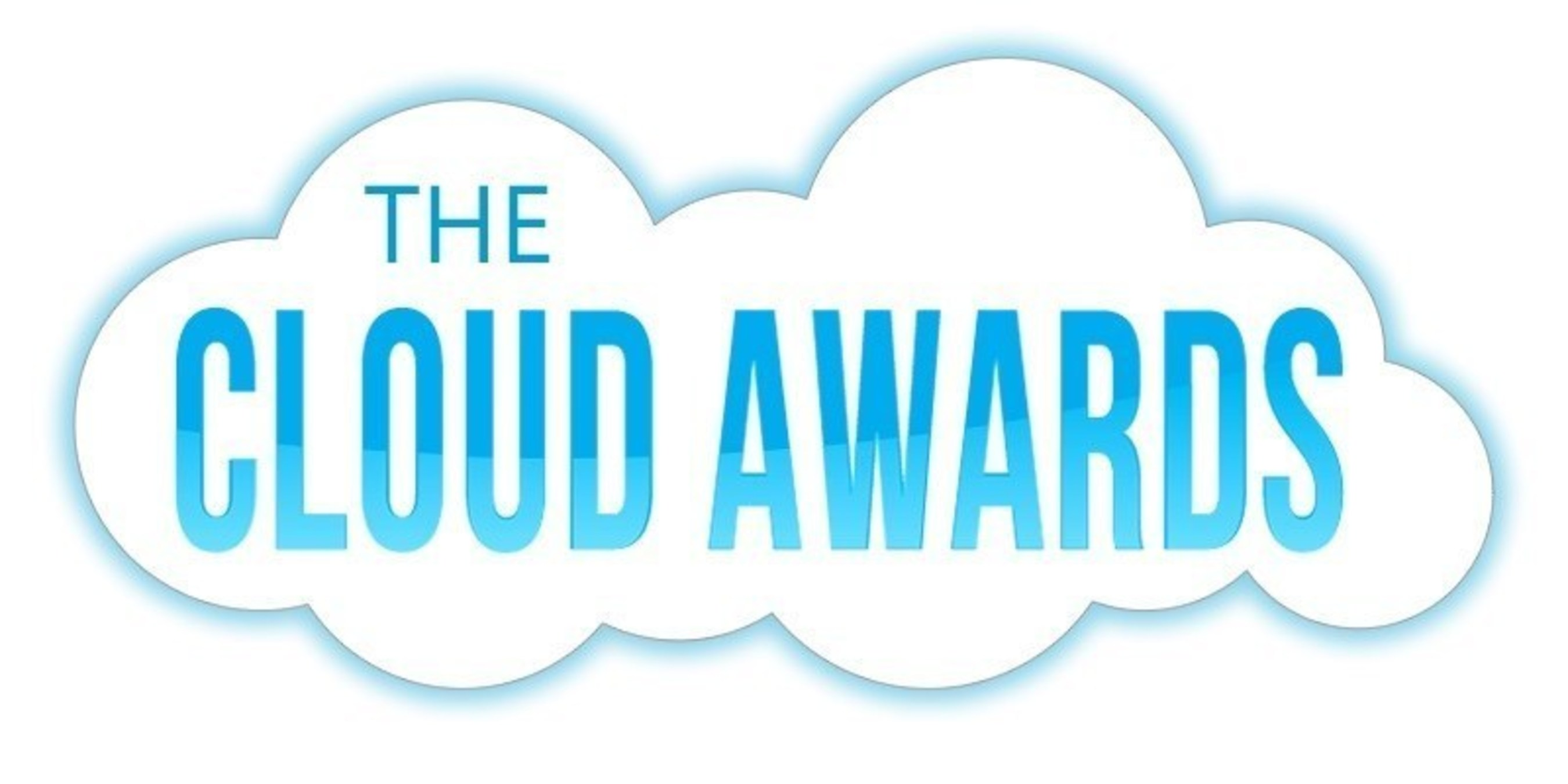 iCIMS Recognized as Best HR Solution by Cloud Awards.