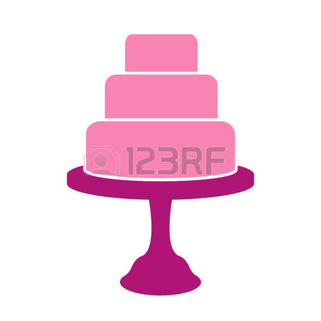 10,665 Cake Icing Stock Illustrations, Cliparts And Royalty Free.