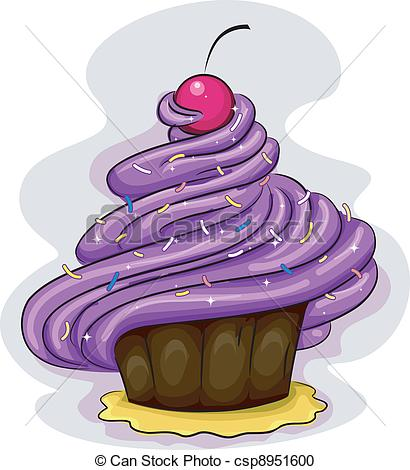 Icing Illustrations and Clip Art. 136,383 Icing royalty free.