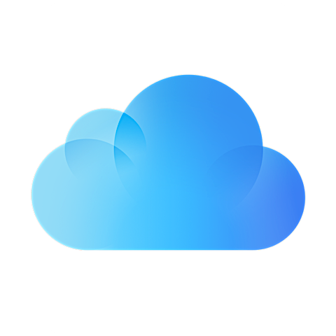 Official iCloud Support Community.