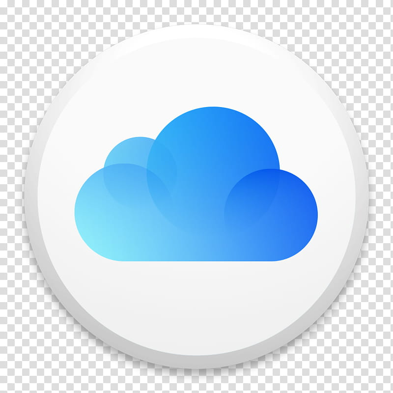 Icloud clipart icon images gallery for Free Download.