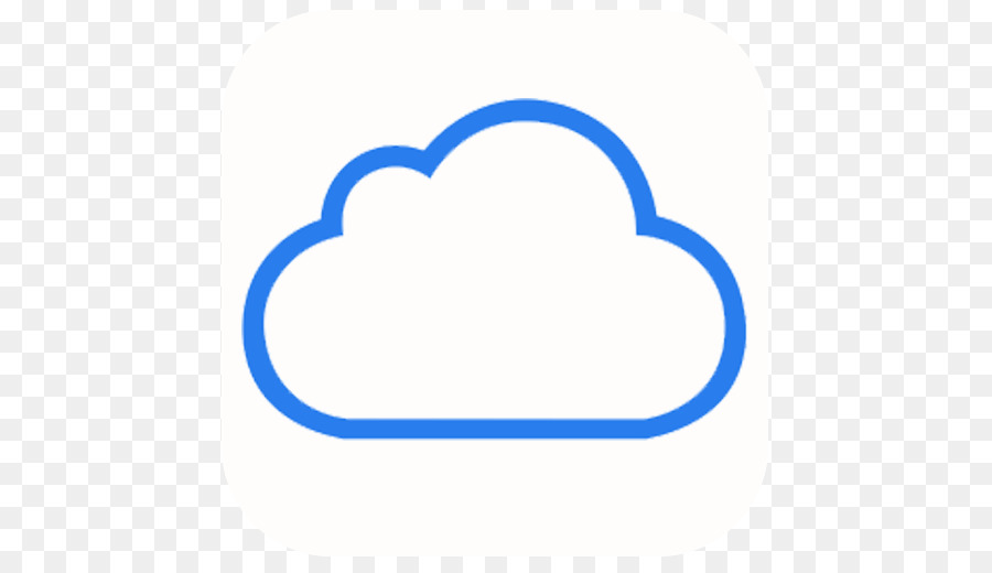iCloud iOS 7 Computer Icons Mail.