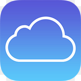Icloud Drive PNG and Icloud Drive Transparent Clipart Free.