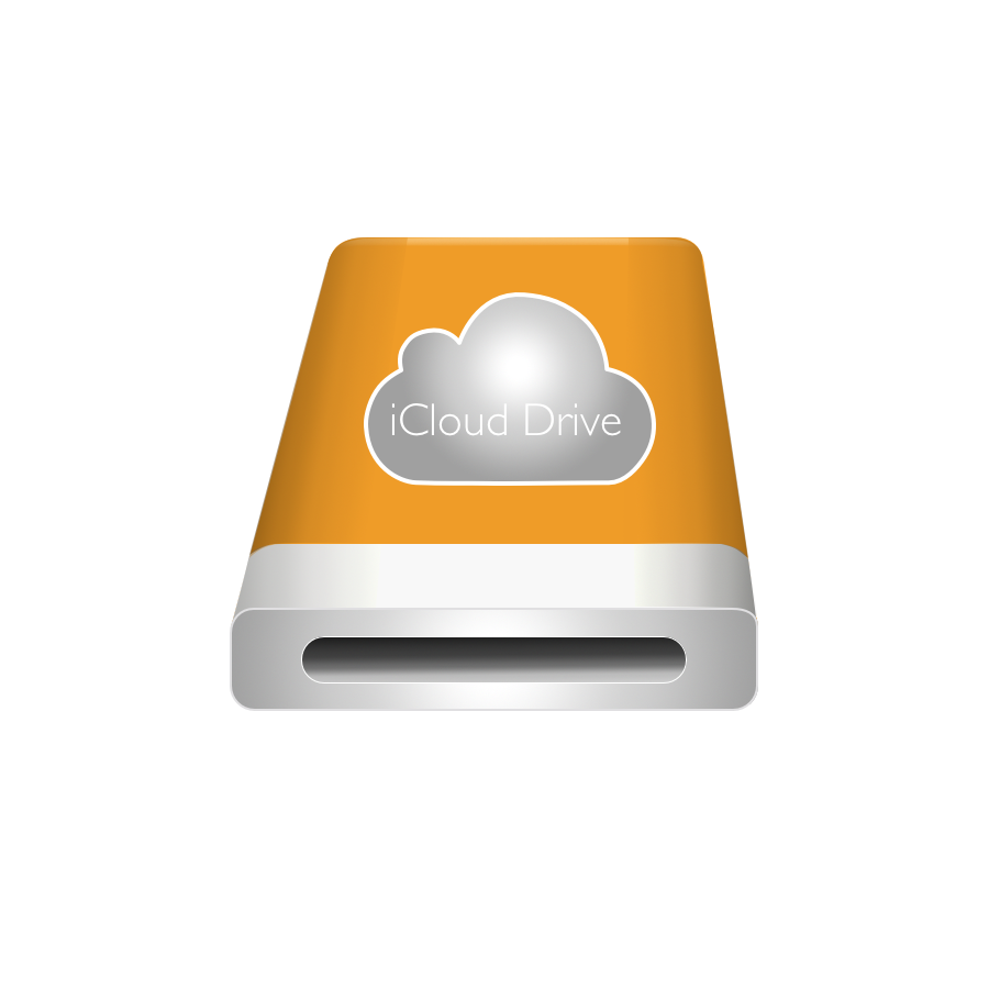 iCloud Drive Has Arrived!.