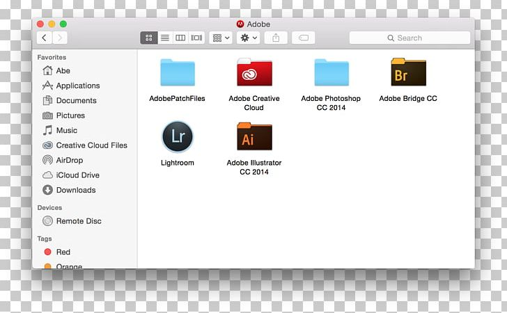 ICloud Drive MacOS PNG, Clipart, Adobe, Adobe Cc, Apple.
