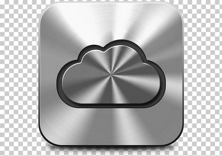 IPhone iCloud Drive Computer Icons Cloud storage, Icloud.