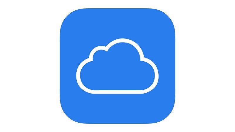 How to use iCloud Drive on Mac, iPad & iPhone.