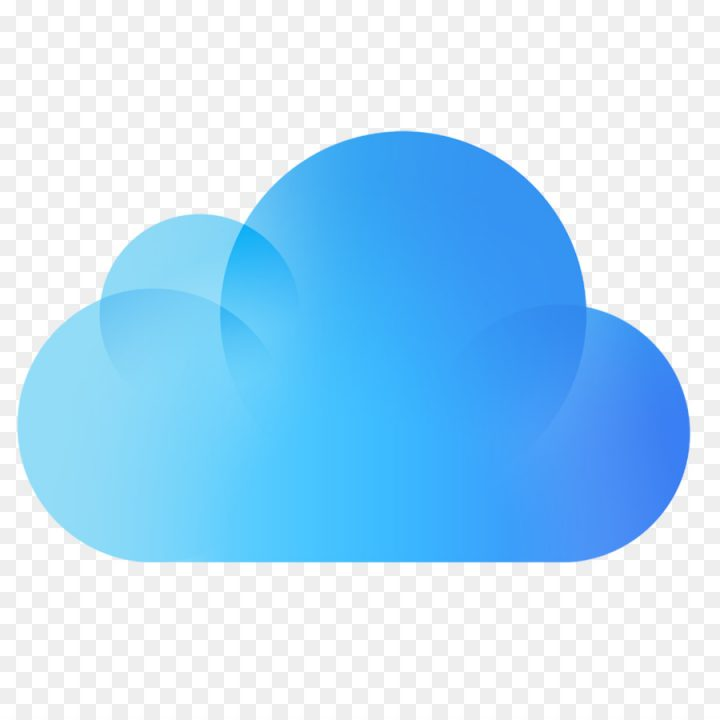 Free Download PNG Clipart Clipart Icloud Drive Macos Google.