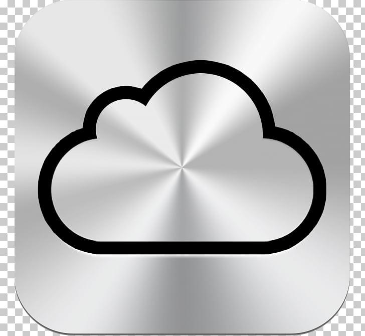 ICloud Cloud computing Apple Logo iOS, Icloud Icon , iCloud.