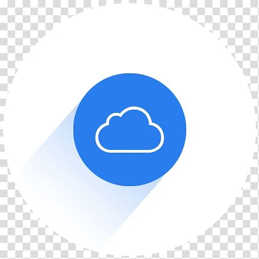 Logo Brand Desktop Font, Icloud Icon Library transparent.