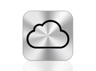 iCloud Logo Clipart Picture Free Download.