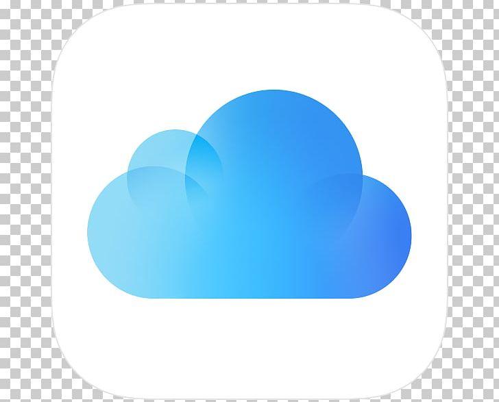 ICloud Drive IPhone IPad Google Drive PNG, Clipart, Apple, Aqua.
