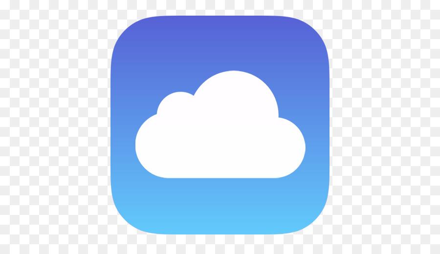 Cartoon Cloud png download.