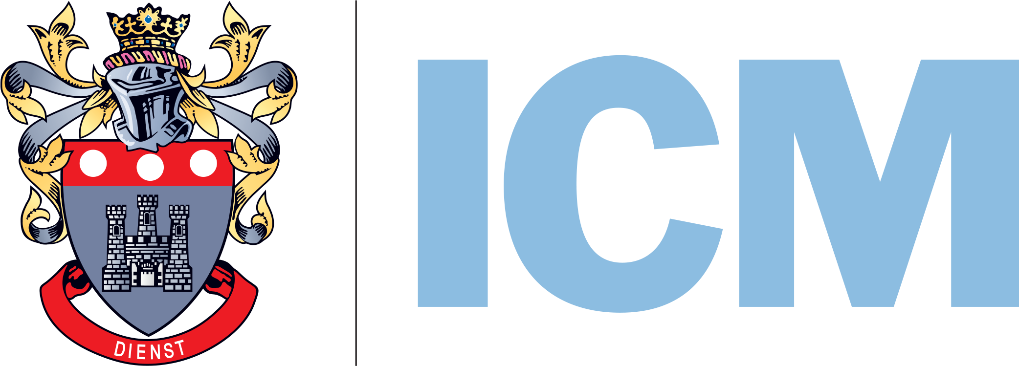 Icm logo download free clipart with a transparent background.