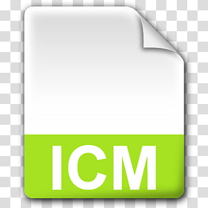 ICM transparent background PNG cliparts free download.