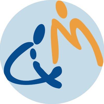 ICM Programs (@ICM_Programs).