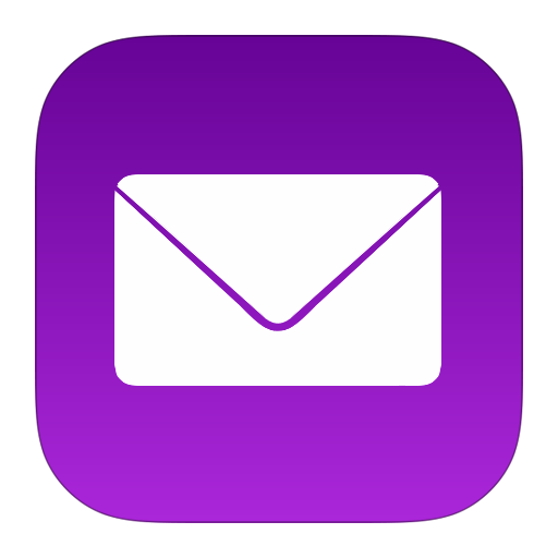 iPhone Computer Icons Email.