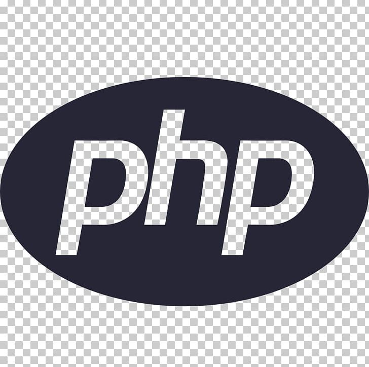 Computer Icons PHP Portable Network Graphics Logo Ico PNG.