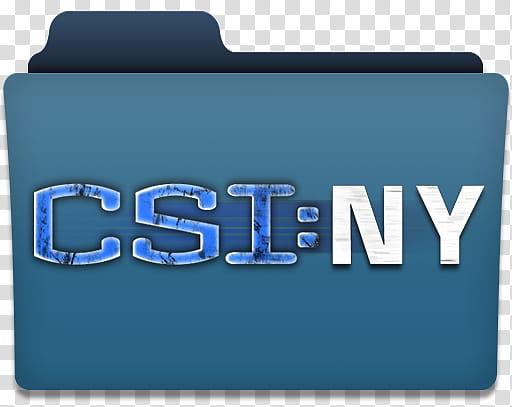 CSI NY ICO, CSI NY v icon transparent background PNG clipart.