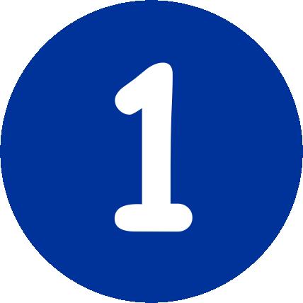 File:Icon 1 (set u).png.