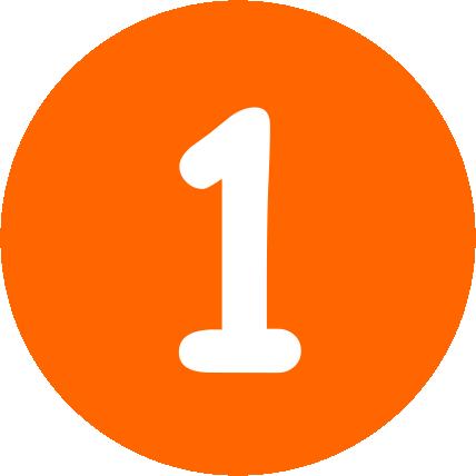 File:Icon 1 (set orange).png.