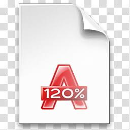 Evolution version Beta , icon transparent background PNG.