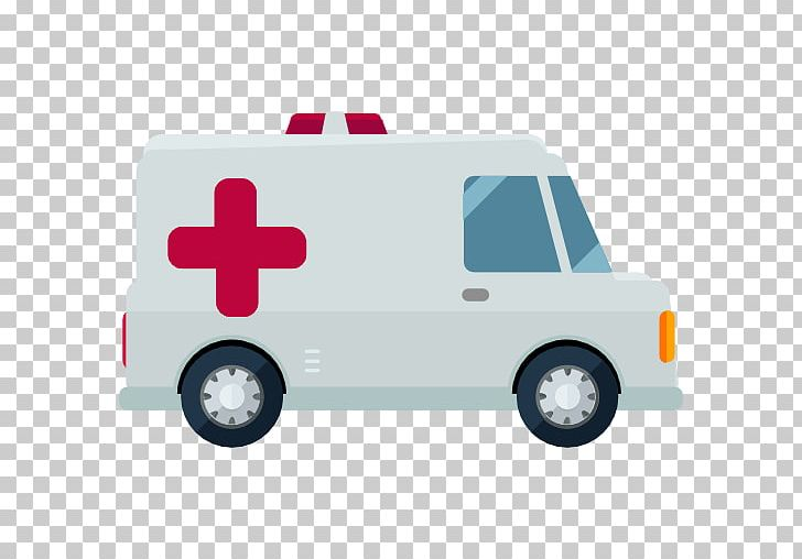 Ambulance Scalable Graphics Mover Icon PNG, Clipart, 120.