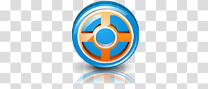 High Detail Icon, StumbleUpon.