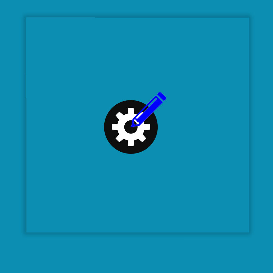 Entry #1612 by Graphictouch220 for 32x32 pixel icon.