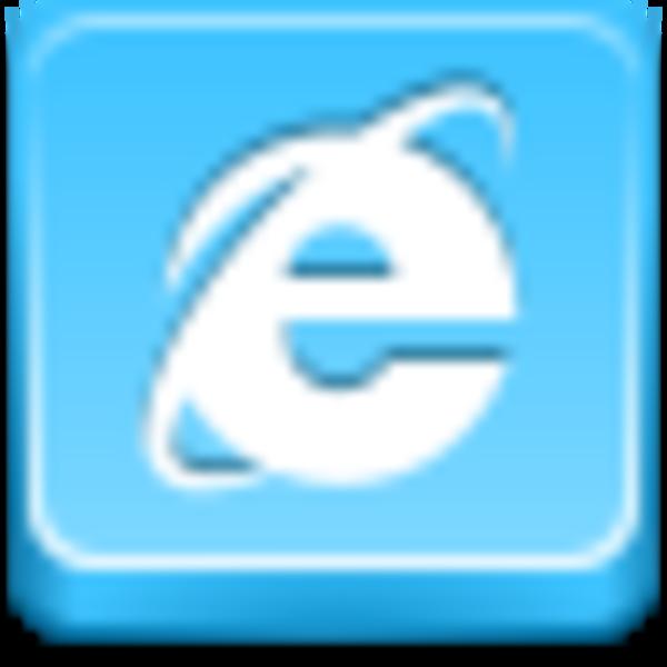 Internet Icon clipart.