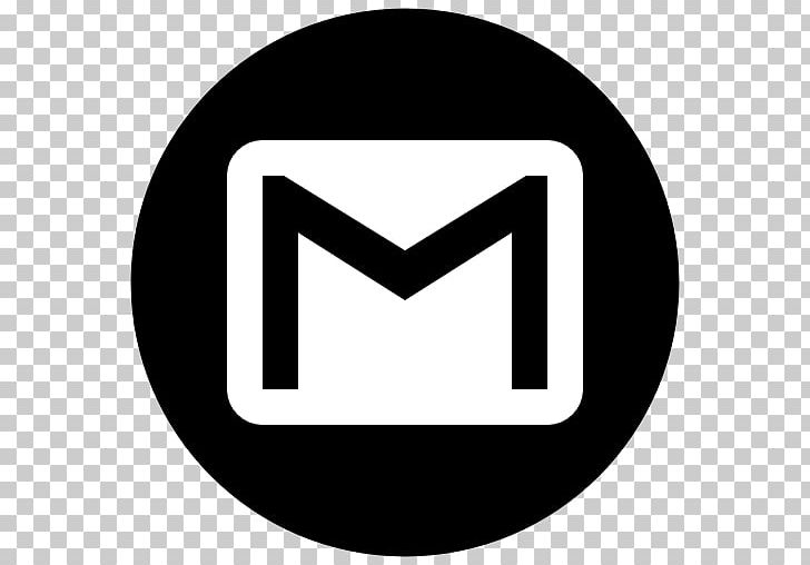 Computer Icons Gmail Scalable Graphics Email PNG, Clipart, Address.