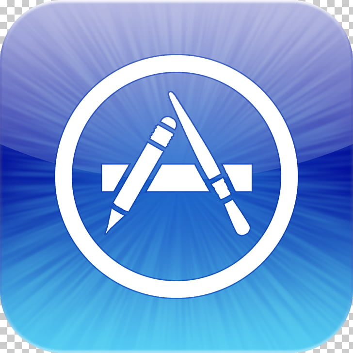 IPhone 4S iPhone 8 App Store Computer Icons, apps PNG.