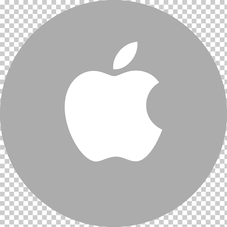 Apple Worldwide Developers Conference App Store Computer.