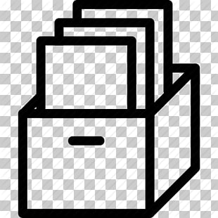 1,560 archive PNG cliparts for free download.