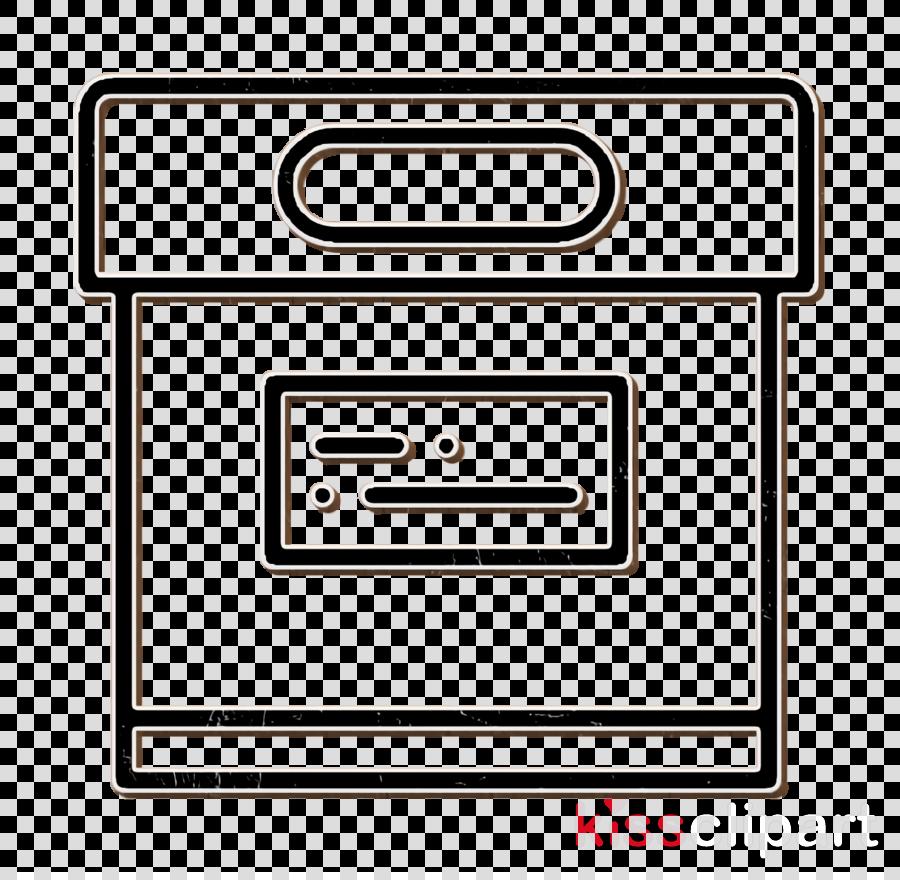 Box icon Essential Set icon Archive icon clipart.