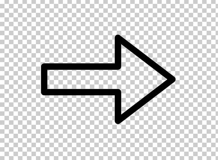 Computer Icons Arrow PNG, Clipart, Angle, Arrow, Arrow Icon.