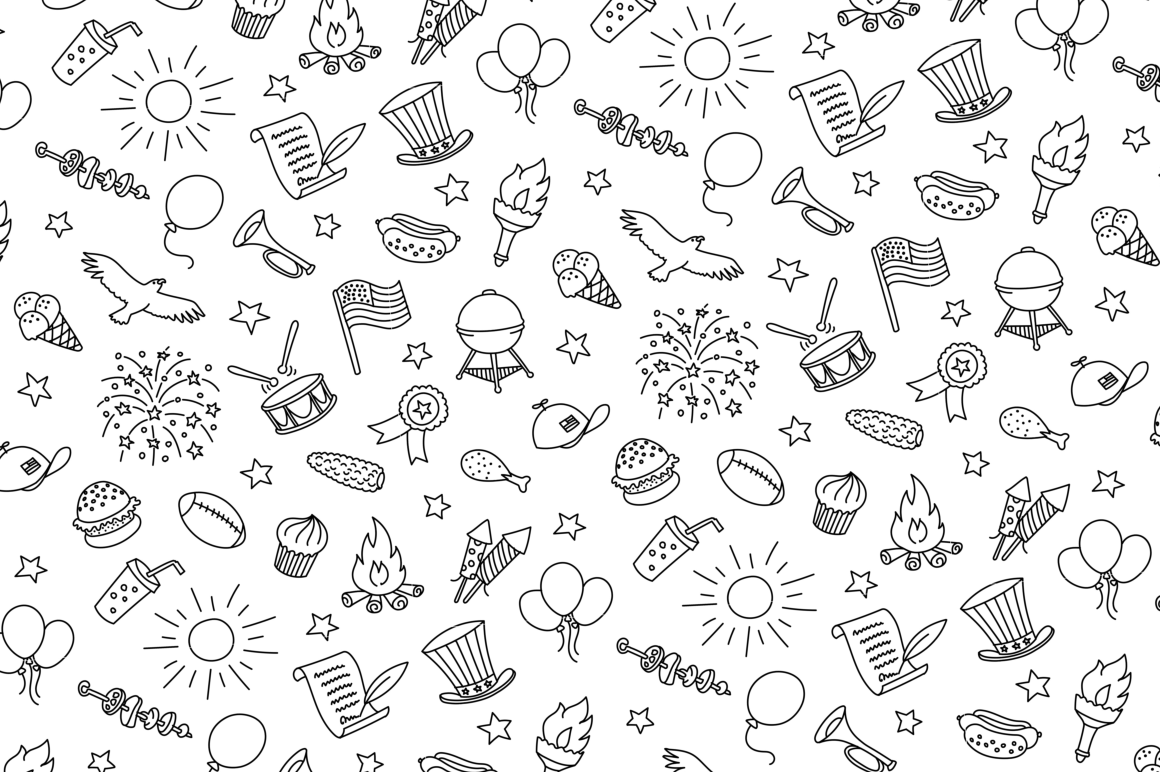Icon background png 5 » Background Download.